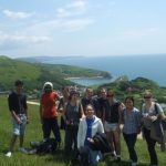 Jurassic Coast Excursion
