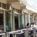 BeachCafe