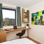 Dorchester_House_Bedroom-2
