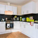 Dorchester_House_Kitchen