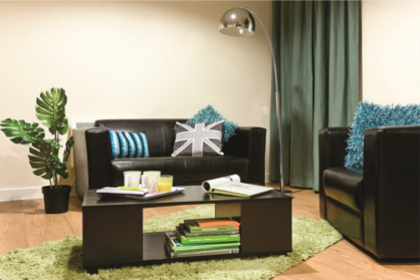 Dorchester_House_Lounge