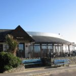 DurleyBeach_Restaurant
