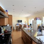 Homestay_Kitchen2