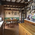 Homestay_Kitchen3