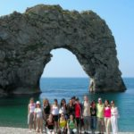 Jurassic Coast Excursion - Durdle Door