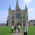 Salisbury1