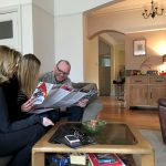 hostfamily-lounge2