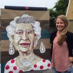 Queen's Birthday Fete