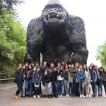 Wookey Hole & Wells Excursion